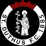 StDuthusFC