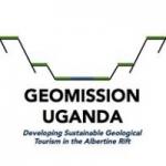 GeomissionUganda