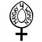 Mayday4Women