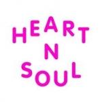 heartnsoul