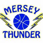 merseythunder