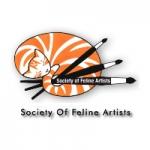 Society Of Feline Artists
