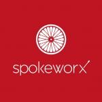 Spokeworx
