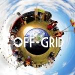 offgrid-association