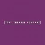 Tiny Theatre Company