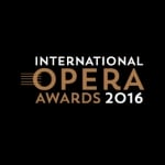 TheOperaAwardsFoundation