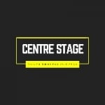 Centre Stage Youth Theatre Company