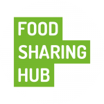 Food Sharing Edinburgh