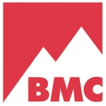 thebmc