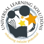 Universal Learning Solutions