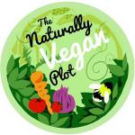 The Naturally Vegan Plot