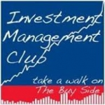 LBS Investment management Club