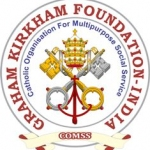The Gkf in India