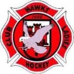 hawks-hockey