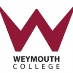 WeymouthCollege
