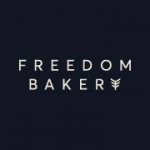 freedombakery