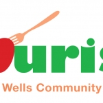 Nourish Community Foodbank