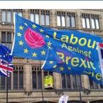 Labour Against Brexit