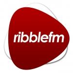 Ribble FM CIC