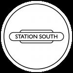 Station South