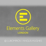 elementsgallerylondon