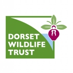 Dorset WildlifeTrust