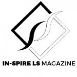 in-spirelsmagazine