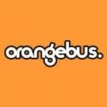 orangebus