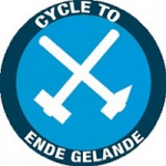 Cycle Ende Gelande