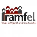 RAMFELCharity