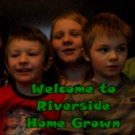 riversidehomegrown