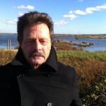 Steve Dan Mills