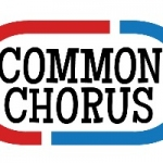 Common Chorus Theatre