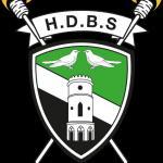 Heathfield & District Bonfire Society