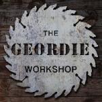 TheGeordieWorkshop