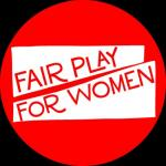 Fair Play For Women