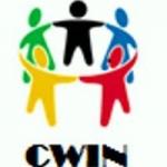 cwin-sato