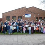 Save Hanham Library