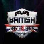 BritishMasterLeagueGaming