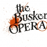 The Buskers Opera - a NEW MUSICAL by Dougal Irvine
