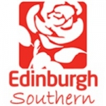 Edinburgh Southern CLP