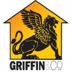 griffinandco