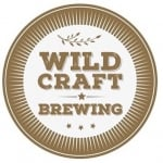 wildcraftbrewing