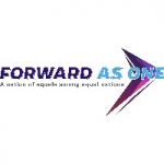 Forward as One