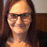 Kathy Lamprell