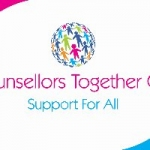 counsellors-together