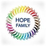 Hope Family Trust - Barking Foodbank
