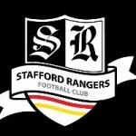 Stafford Rangers Football Club