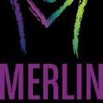 MerlinTheatre