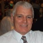 Alan Beer